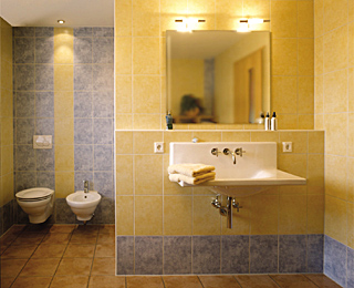Raumgestaltung for Raumgestaltung bad